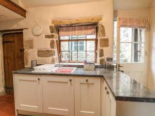 Holly Cottage - 926728 - photo 7