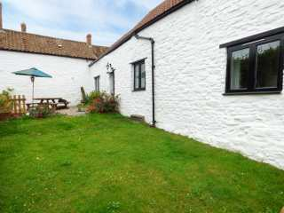 Granary Cottage - 926937 - photo 4