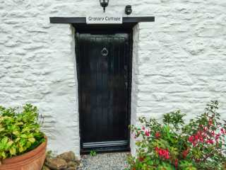 Granary Cottage - 926937 - photo 2