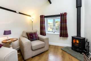 Granary Cottage - 926937 - photo 6