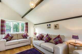 Granary Cottage - 926937 - photo 5