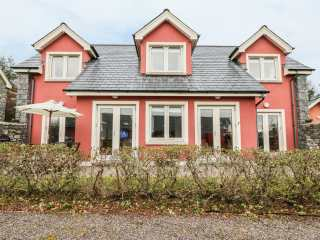 Ring of Kerry Golf Club Cottage - 926997 - photo 2