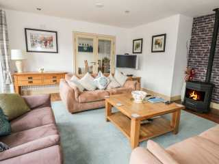 Ring of Kerry Golf Club Cottage - 926997 - photo 3