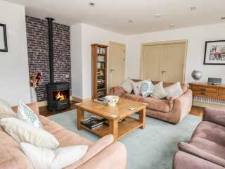 Ring of Kerry Golf Club Cottage - 926997 - photo 4