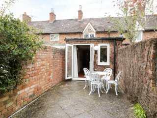 Primrose Cottage - 927003 - photo 1