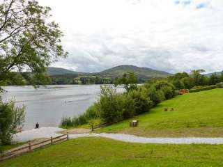 Kenmare Bay Cottage - 927027 - photo 9