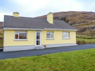 Lough Fee Cottage - 927184 - photo 1