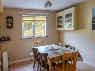 Lough Fee Cottage - 927184 - photo 7