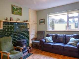 Lough Fee Cottage - 927184 - photo 3