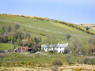Blackadon Farm Cottage - 927491 - photo 1