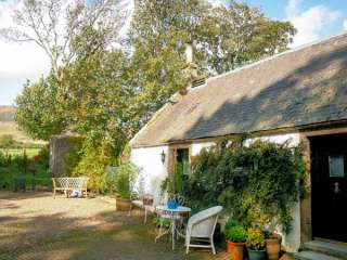 Sweetpea Cottage - 927592 - photo 3