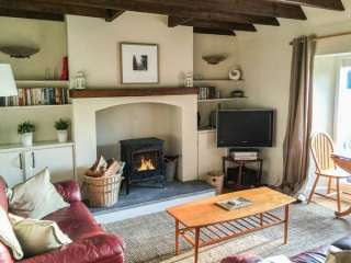 Sweetpea Cottage - 927592 - photo 2