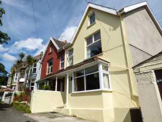 Gwylan Apartment - 927598 - photo 1