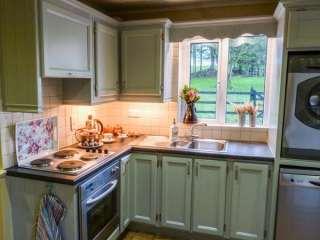 Farm View Cottage - 927678 - photo 4