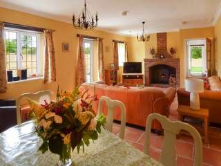 The Meadows Cottage - 927685 - photo 5