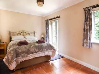 The Meadows Cottage - 927685 - photo 8