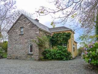 Gortagown Cottage photo 1