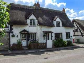 Apple Tree Cottage - 928555 - photo 2