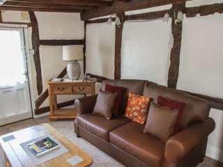Apple Tree Cottage - 928555 - photo 3