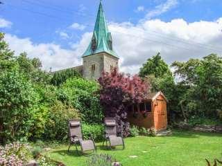 Apple Tree Cottage - 928555 - photo 4