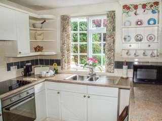 Apple Tree Cottage - 928555 - photo 6