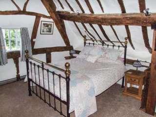 Apple Tree Cottage - 928555 - photo 7