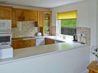 16 Larkhall Cottages - 928631 - photo 4