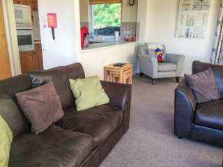 16 Larkhall Cottages - 928631 - photo 2