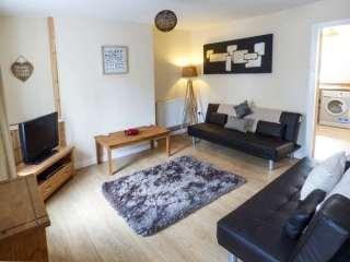 Snowdonia Cottage - 928829 - photo 2