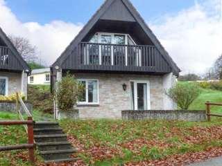 Valley Lodge No 1 photo 1