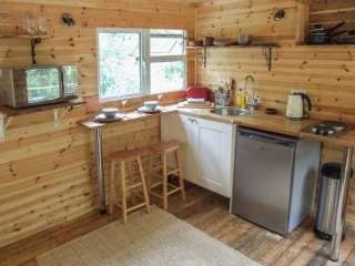 Waney Lodge - 929312 - photo 4