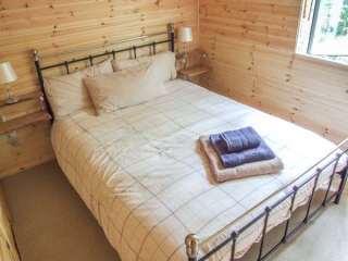 Waney Lodge - 929312 - photo 2