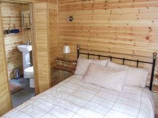Waney Lodge - 929312 - photo 3