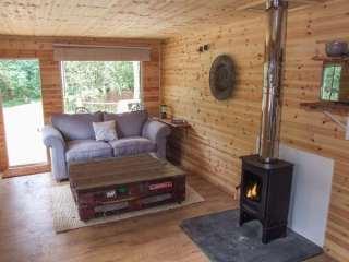 Ash Lodge - 929313 - photo 3