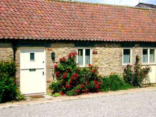 Photo of Grouse Cottage