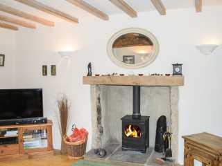 Cartmel Cottage - 929525 - photo 2