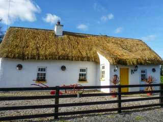 Fitzpatricks Cottage photo 1