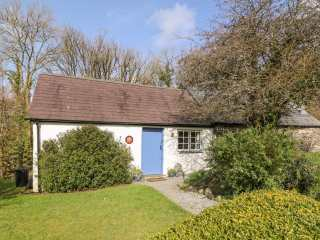 Hawthorn Cottage - 930004 - photo 2