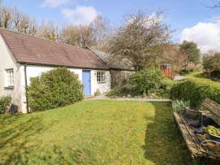 Hawthorn Cottage - 930004 - photo 3