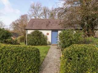 Hawthorn Cottage - 930004 - photo 4