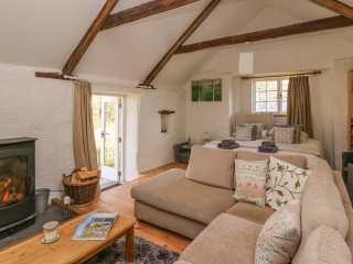 Hawthorn Cottage - 930004 - photo 5
