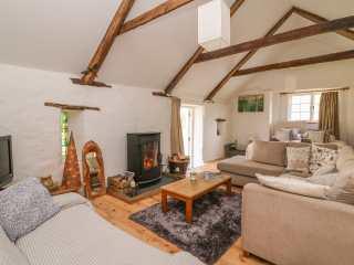Hawthorn Cottage - 930004 - photo 6