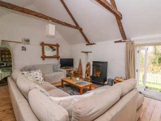 Hawthorn Cottage - 930004 - photo 8