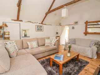 Hawthorn Cottage - 930004 - photo 7