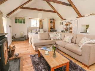 Hawthorn Cottage - 930004 - photo 9