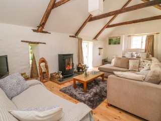 Hawthorn Cottage - 930004 - photo 10