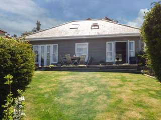 Carlton Cottage - 930033 - photo 1