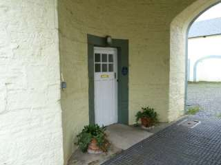 The Mews Flat - 930173 - photo 2