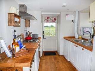 Rose Cottage - 930279 - photo 6