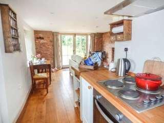 Rose Cottage - 930279 - photo 7
